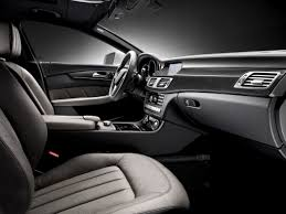2011 mercedes benz cls class price photos reviews u0026 features