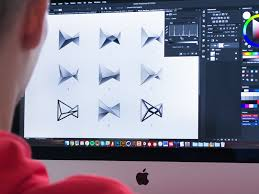 graphic design program 5 tips for graphic designers switching to ux design adobe