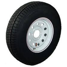 Walmart Trailer Tires Walmart Trailer Wheels Images Reverse Search