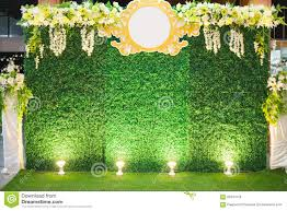 wedding backdrop board wedding name board stock photos images pictures 66 images