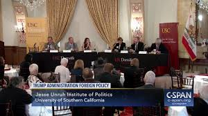 trump administration domestic policy apr 26 2017 video c span org