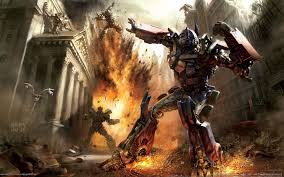transformers wallpapers optimus prime wallpapers hd group 82
