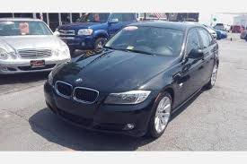2011 bmw 3 series mpg used bmw 3 series for sale in virginia va edmunds