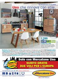 Soggiorno Arte Povera Mercatone Uno by Mercatone Uno 5 Anni By Mobilpro Issuu