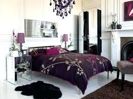 black and purple bedroom purple black and white bedroom ideas bedroom amazing purple bedroom