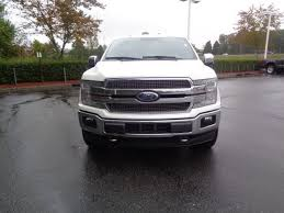 2018 ford f 150 king ranch 4x4 truck for sale in asheville nc 218054