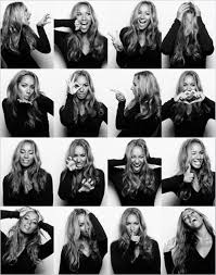 strike a pose photo booths podcast helping build your photo photo booth silly 28 photos leona lewis pose and photo shoots