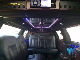 lexus service fort worth limo packages dallas texas fort worth denton richardson plano