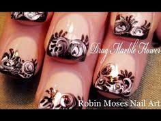 romantic vintage rose nail art toothpick u0026 dotting tool floral