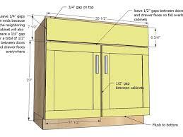 Woodworking Kitchen Cabinets Woodworking Kitchen Cabinets Design Photos Ideas High End