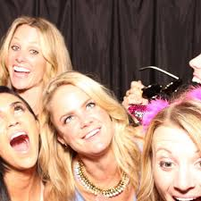 photo booth rental new orleans new orleans birthday photo booth rental in new orleans louisiana