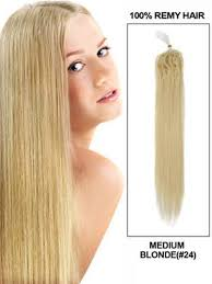 as seen on tv hair extensions 55 best micro loop ring hair extensions images on