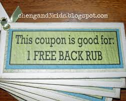 100 christmas coupon ideas kids reward coupons would make a
