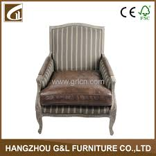 Buy Sofa Los Angeles Leisure Sofa Leisure Sofa Suppliers And Manufacturers At Alibaba Com