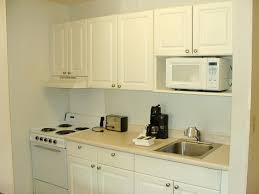 kitchen fresh hotels with kitchens in st louis mo home design