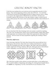 227 best meaningful celtic tattoos i 3 images on