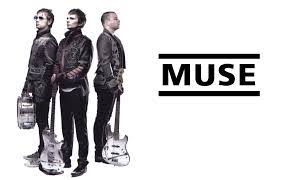 download mp3 muse streaming and download easy mp3 muse drones full album 2015 free