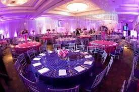 wedding venues in ma questions to ask venues