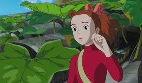 trailer secret arrietty u2013 reel bits