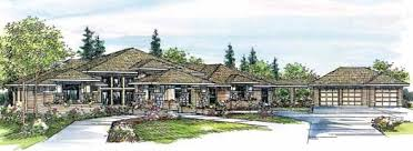 contemporary style house plans contemporary style house plans plan 17 387