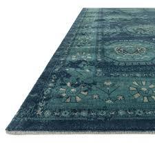 area rugs wool area rugs navy blue rug designs