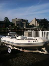 zodiac projet 350 2000 for sale for 5 900 boats from usa com