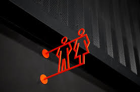 ucpa siege social cl design agence de graphisme et signalétique et