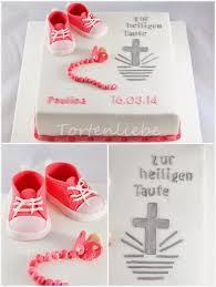 hochzeitstorten nã rnberg 62 best festliche torten images on cake pops wedding