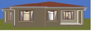 house plans for sale house plans for sale pietermaritzburg gumtree classifieds south