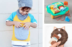 baby toddler gifts sweet ideas for the smallest set the