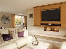 Lavender Living Room Feminine Color Scheme Purple Bedding Molding Light Trim Lavender