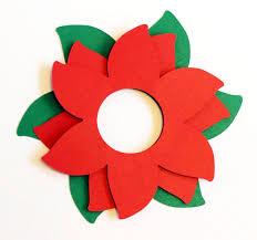 3 new elf on a shelf ideas from the cricut design team tipsaholic