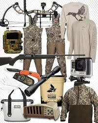 gift ideas for outdoorsmen gifts for outdoors men outdoors men gift ideas gifts for men