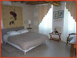 chambres d hotes angouleme chambre d hotes angouleme lovely chambres d h tes de chs fleuri