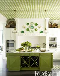 green kitchen cabinet ideas green kitchen cabinets caruba info