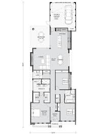 single storey home designs perth pindan homes