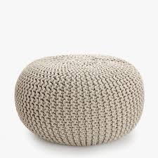 Zara Side Table Accent Furniture Zara Home Autumn Winter 2017 Collection