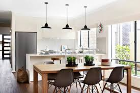 display homes interior balwyn orbit display home contemporary dining room