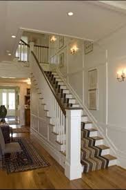 Foyer Artwork Ideas Center Hall Colonial Foyer Remodeling Ideas Entry Foyer With