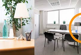 location bureau à la journée bureau équipé à toulouse à la journée ou demi journée