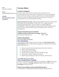 resume format for job fresher download games ccna resume format for freshers free download krida info