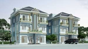 Neoclassical Home Plans 19 Neoclassical Home Plans Neoclassical English House