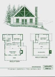 Home Design Decor Plan Cabin Home Plans And Designs Home Design