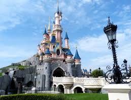 bureau de change disney going to disneyland accommodation with direct access