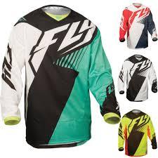 youth rockstar motocross gear racing kinetic mesh vector mens motocross jerseys