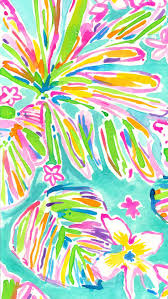 14 best lilly pretty prints images on pinterest lilly pulitzer