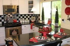 decorate kitchen ideas apple kitchen decor kitchen a