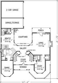 architectural drawing symbol floor plan stairs pinned by www
