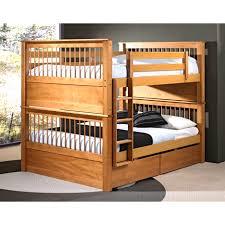 jeep bed plans pdf bunk bed plans free bed plans diy blueprints unusual birdcages