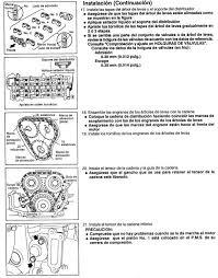nissan ga16de engine diagram nissan vg33e engine diagram wiring